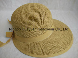Toyo Sun Hat pictures & photos