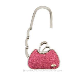 Popular Bag Hanger, Bag Hook for Promotional Gift pictures & photos