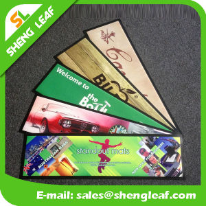 Best Sell Customized PVC Bar Spill Mat pictures & photos