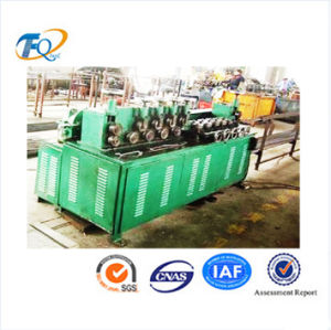 Steel Pipe Straightener pictures & photos