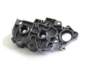 Competitive Injection Moulding Supplier From China pictures & photos