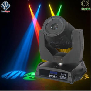 New 230W Spot Moving Head Club Light pictures & photos