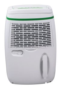 Dyd-F20A Portable Plastic Water Tank Commercial Dehumidifier pictures & photos