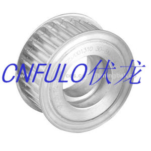 Timing Pulley T5 with Flange pictures & photos