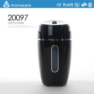 Mini Aroma Diffuser for Car (20097) pictures & photos
