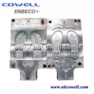 Injection Molding Mould From China pictures & photos