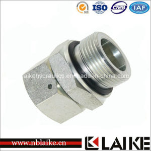 (2GD-WD) High Pressure Hydraulic Hose End Fittings