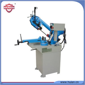 """G4023 9"""" Metal Cutting Electric Band Saw pictures & photos"""