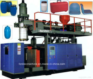 15L-30L Jerrycan Blow Molding Machine (FSC80-30) pictures & photos