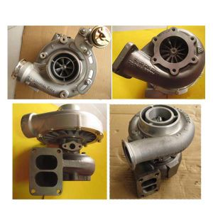 Professional Supply High Quality Spare Parts Deutz Turbocharger of OEM 319960 314280 316881 341280 pictures & photos