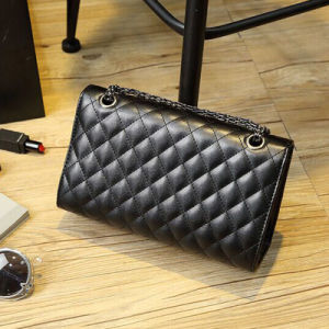 Stylish Rectangle Shoulder Bag Kk007 pictures & photos
