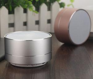 Popular Sport Speaker Bluetooth Speaker Portable Speaker pictures & photos