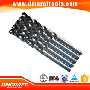 HSS Materials Professional Power Tools Masonry Drill Bit pictures & photos