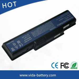 Laptop Battery Ni-MH Battery for Acer Aspire 5738 5738dg Laptop pictures & photos