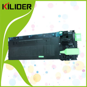 Compatible Printer Laser Copier Toner Cartridge for Ar-235 Ar-310t pictures & photos