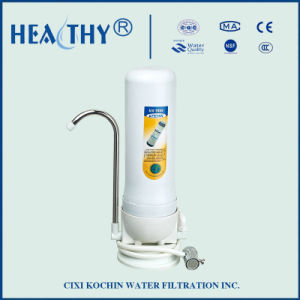 Easy Change Water Filter (KCWF-M1QC) pictures & photos
