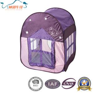 Popular Kid Indoor Tent for Children