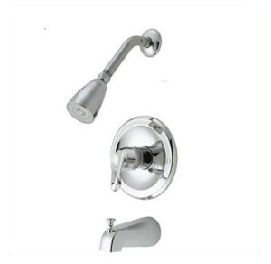 Newest Single Handle Faucet Shower pictures & photos