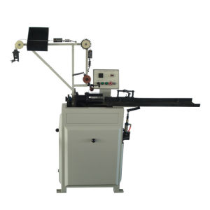 High Quality Spiral Forming Machine (SFA-1) pictures & photos