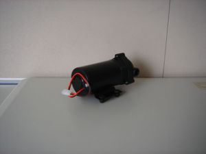 Permeate 200G RO Pump (ALS-200i) pictures & photos