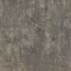 Cement Stone Series Glazed Porcelain Tiles From Foshan pictures & photos