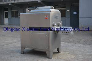 Industrial Stainless Steel Meat Grinder pictures & photos