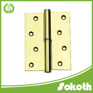 Modern Style Hot Sale Doors Hinges pictures & photos
