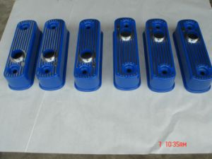 Precise Die Casting Products Made in China pictures & photos