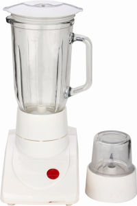 Bl-T1 Blender with Dry Mill for Kids pictures & photos