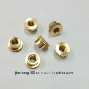Copper Nut Factory +8613537382696