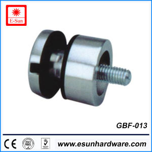 Hot Designs Rod Clamp (GBF-013) pictures & photos