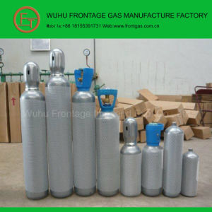 Electric Power Industry Calibration Gas Mixture (EM-7) pictures & photos