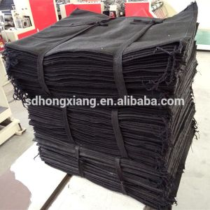 2016 Hot Sale Non Woven Needle Punched Polyester Geotextile pictures & photos