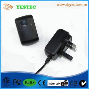 12V1a Power Adaptor for UK Plug