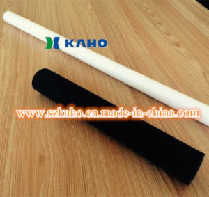Sintered Polymer Micro Porous Filter Pipe for Increase Pure Oxygen pictures & photos