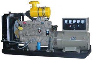 Diesel Generator with Kofo Engine