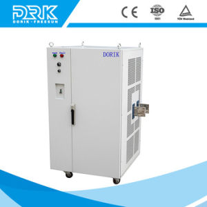 High Frequency Switching DC Power Supply Rectifier