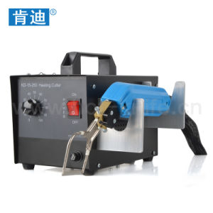 Heavy Duty Rope Cutter pictures & photos
