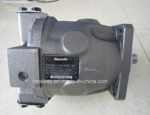 Rexroth Piston Pump Plunger Pump A10vso45dfr1-32r-Vpb12n00 pictures & photos