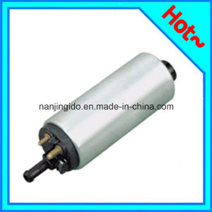 Auto Car Parts Fuel Pump for BMW 16146768357 pictures & photos
