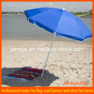 Durable Oxford Fabric Portable Umbrella pictures & photos