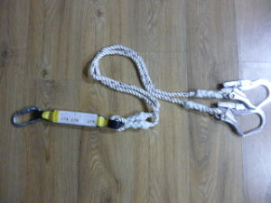 Energy Absorber Lanyard Vn1506523 pictures & photos