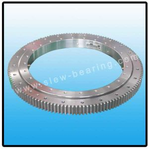 Ex200-5 Excavator Sewing Ring Sewing Bearing 011.30.710