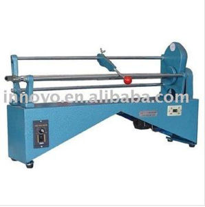 Aluminum Cutting Machine for Stamping Plate pictures & photos