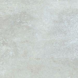 60X60cm Cement Porcelain Tiles pictures & photos