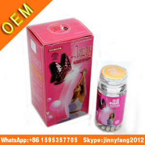 Best Herbal Fast Slimming Pills with Good Price, Li~Shou pictures & photos