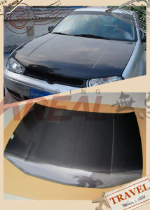 Hood for Golf IV Jy Style Carbon Fiber pictures & photos
