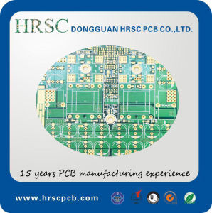 LCD PCB&PCBA Manufacturer pictures & photos
