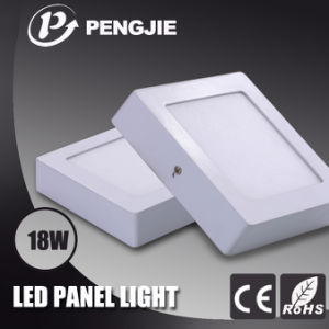 Indoor LED Light LED Panel Light with CE Ceiling Light pictures & photos