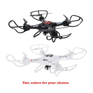 1420560-2.4G 6-Axis Gyro 5.8g Fpv RC Quadcopter with 2.0MP Camera Headless Mode 360 Rolling-2 pictures & photos